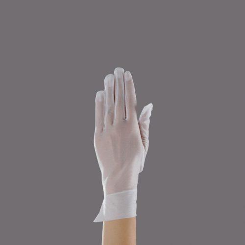 RD0005 | Rozmiar - 25cm 30 cm 40 cm | Dostępne kolory: biały, ecru