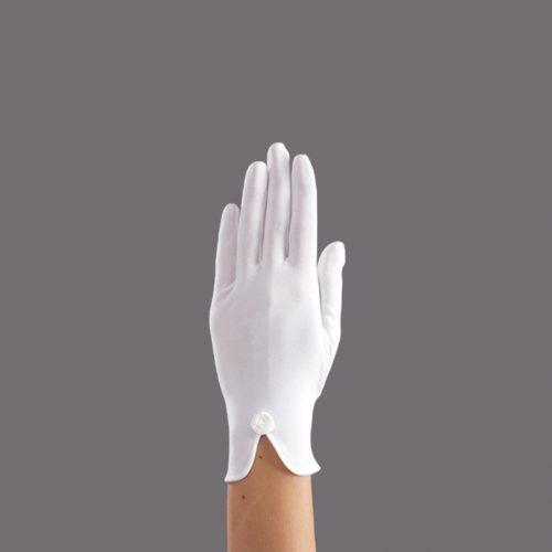 RD0009 | Rozmiar - 25cm 30 cm 40 cm | Dostępne kolory: biały, ecru jasny, ecru ciemny