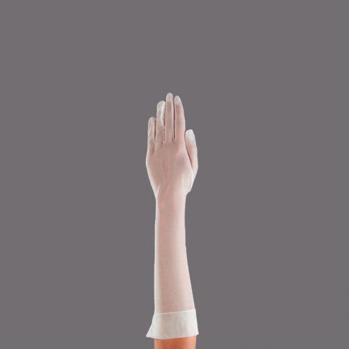 RD0027 | Rozmiar - 25cm 30 cm 40 cm | Dostępne kolory: biały, ecru jasny
