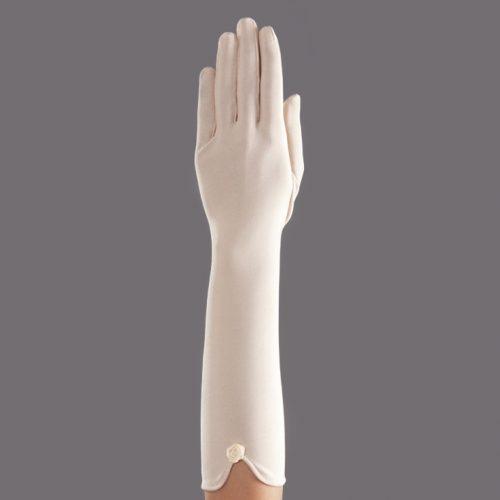 RD0055 | Rozmiar - 25 cm 30 cm 40 cm 50 cm | Dostępne kolory: biały, ecru jasny, ecru ciemny