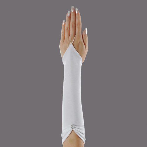RD0075 | Rozmiar - 20 cm 25 cm 30 cm 40 cm | Dostępne kolory: biały, ecru jasny, ecru ciemny