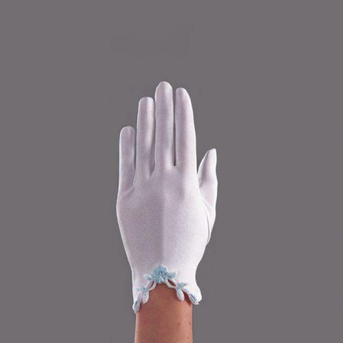 RK0016 | Kolory: biały (mat/błysk)